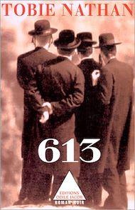 Téléchargez le livre :  613