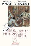 Télécharger le livre :  Pour une nouvelle physiologie du goût