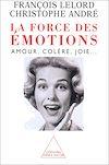 Télécharger le livre :  La Force des émotions