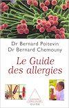 Télécharger le livre :  Le Guide des allergies