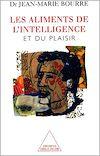 Télécharger le livre :  Les Aliments de l'intelligence