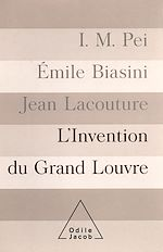 Download this eBook L' Invention du Grand Louvre