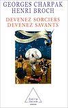 Télécharger le livre :  Devenez sorciers, devenez savants