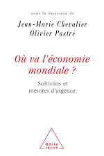 Download this eBook Où va l'économie mondiale ?