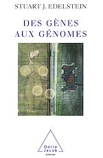 Téléchargez le livre :  Des gènes aux génomes