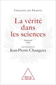 Téléchargez le livre :  La Vérité dans les sciences