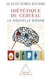 Télécharger le livre :  Diététique du cerveau