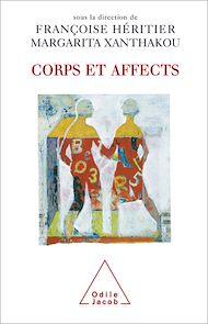 Téléchargez le livre :  Corps et Affects