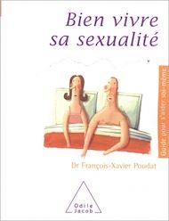 Téléchargez le livre :  Bien vivre sa sexualité