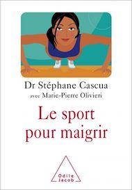 Téléchargez le livre :  Le Sport pour maigrir