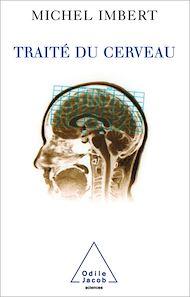 Téléchargez le livre :  Traité du cerveau