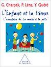 Télécharger le livre :  L' Enfant et la Science