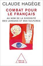 Download this eBook Combat pour le français