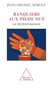 Téléchargez le livre :  Banquiers aux pieds nus