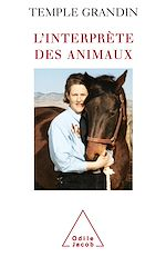 Download this eBook L' Interprète des animaux