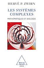 Téléchargez le livre :  Les Systèmes complexes
