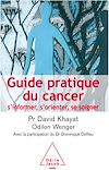 Télécharger le livre :  Guide pratique du cancer