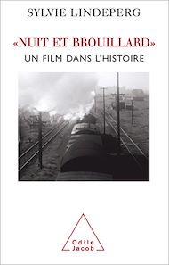 Téléchargez le livre :  Nuit et Brouillard