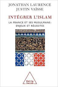 Téléchargez le livre :  Intégrer l'islam
