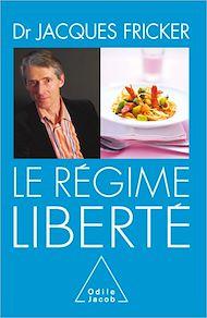 Téléchargez le livre :  Le Régime liberté