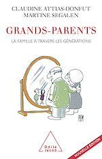 Téléchargez le livre :  Grands-Parents