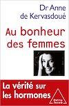 Télécharger le livre :  Au bonheur des femmes