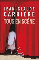 Download this eBook Tous en scène