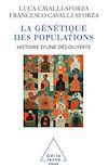 Télécharger le livre :  La Génétique des populations