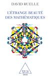 Télécharger le livre :  L' Étrange Beauté des mathématiques