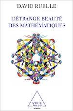Téléchargez le livre :  L' Étrange Beauté des mathématiques