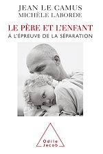 Téléchargez le livre :  Le Père et l'Enfant