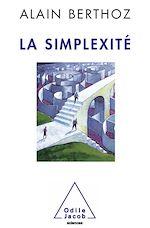 Téléchargez le livre :  La Simplexité