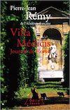 Télécharger le livre :  Villa Médicis