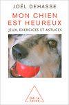 Télécharger le livre :  Mon chien est heureux