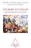 Télécharger le livre :  L' Europe et l'Islam