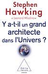 Télécharger le livre :  Y a-t-il un grand architecte dans l'Univers ?