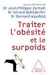 Télécharger le livre :  Traiter l'obésité et le surpoids
