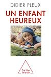 Télécharger le livre :  Un enfant heureux