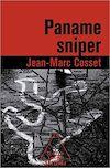 Télécharger le livre :  Paname sniper