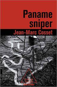 Téléchargez le livre :  Paname sniper