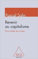 Download this eBook Revenir au capitalisme