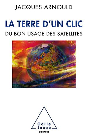 Téléchargez le livre :  La Terre d'un clic