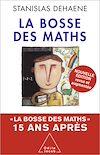 Télécharger le livre :  La Bosse des maths