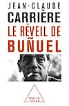 Télécharger le livre :  Le Réveil de Buñuel