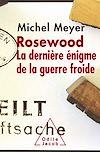 Télécharger le livre :  Rosewood