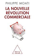 Download this eBook La Nouvelle Révolution commerciale