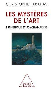 Téléchargez le livre :  Les Mystères de l'art