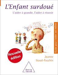 Téléchargez le livre :  L' Enfant surdoué
