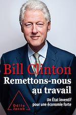 Download this eBook Remettons-nous au travail