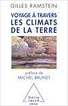 Télécharger le livre :  Voyage à travers les climats de la Terre